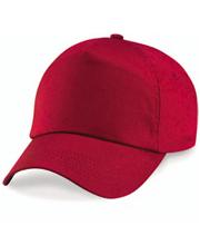 Cappellini Classici