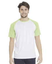 T-shirt per Sublimatico