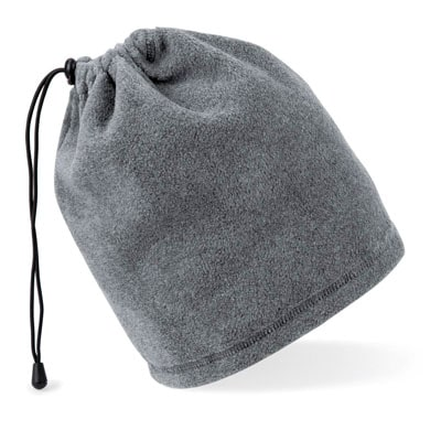 https://www.regoli.info/catalog/cappellini-berretti/images_ante/B285_hat_neck_warmer