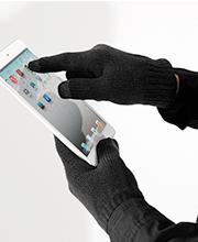 https://www.regoli.info/catalog/caps/images_ante/b490_touchscreen_smart_gloves