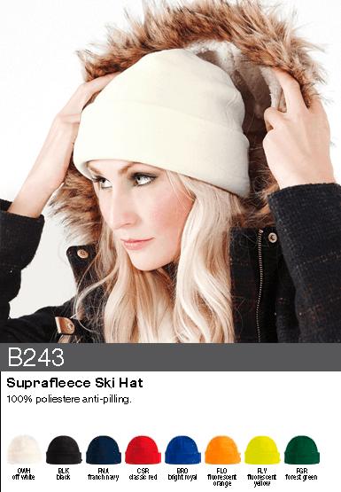 https://www.regoli.info/catalog/caps/images_big/B243_sky_hat