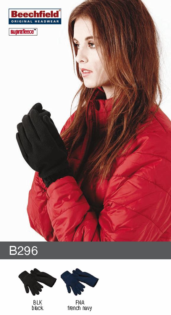 https://www.regoli.info/catalog/caps/images_big/b296_superfleece_alpine_gloves