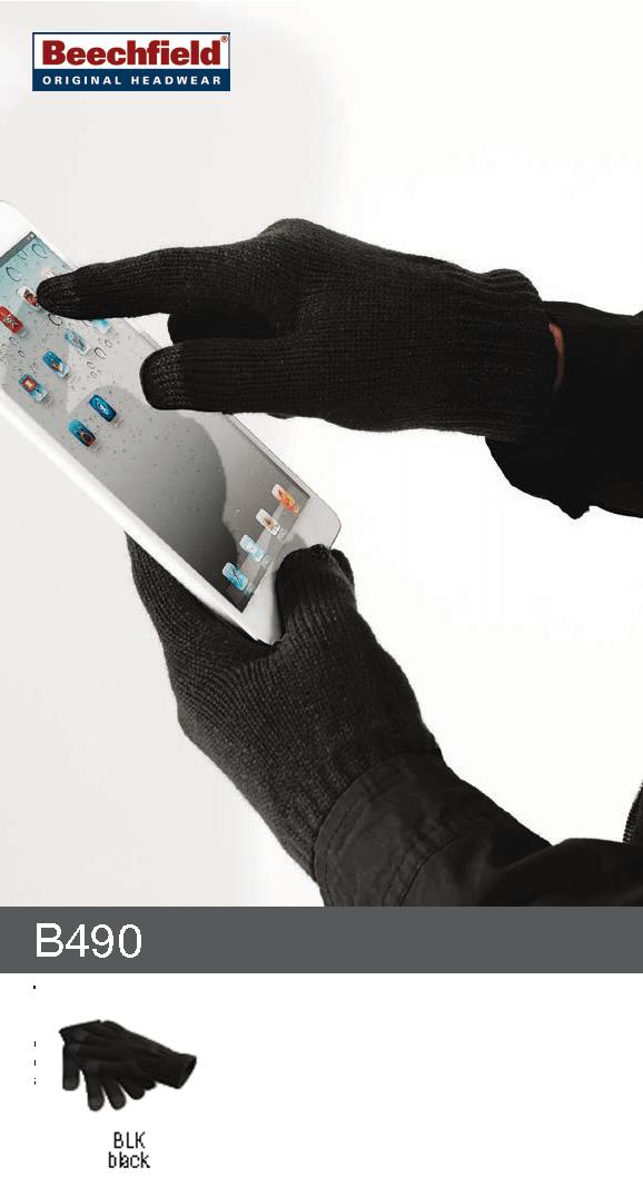https://www.regoli.info/catalog/caps/images_big/b490_touchscreen_smart_gloves