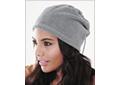 https://www.regoli.info/catalog/caps/images_mini/B285_hat_neck_warmer