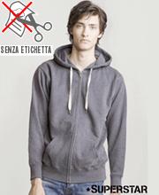 https://www.regoli.info/catalog/felpe_mantis/images_ante/MAM83_zip_through_hoodie