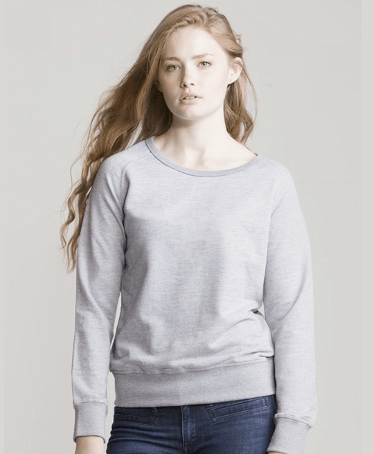 https://www.regoli.info/catalog/felpe_mantis/images_big/MAM77_favourite_sweatshirt