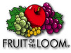 https://www.regoli.info/catalog/images/Fruit_of_the_loom