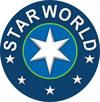 https://www.regoli.info/catalog/images/Star_World