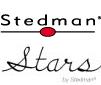 https://www.regoli.info/catalog/images/Stedman_Stars