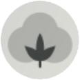 https://www.regoli.info/catalog/img_simbol/cotton.png