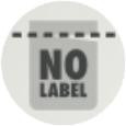 https://www.regoli.info/catalog/img_simbol/no_label.png