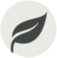https://www.regoli.info/catalog/img_simbol/organic.png