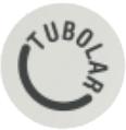 https://www.regoli.info/catalog/img_simbol/tubolar.png