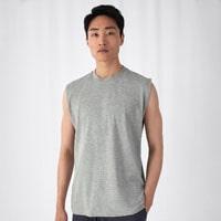 https://www.regoli.info/catalog/t-shirt-b-e-c/images_mini/BCTM201