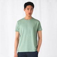 https://www.regoli.info/catalog/t-shirt-b-e-c/images_mini/BCTU01B