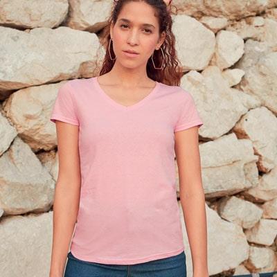 https://www.regoli.info/catalog/t-shirt-fruit-of-the-loom/images_ante/fr613980_V_value_weight_donna