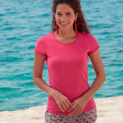 https://www.regoli.info/catalog/t-shirt-fruit-of-the-loom/images_ante/fr614200_lady_fit_original_tee