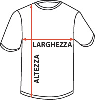 https://www.regoli.info/catalog/t-shirt-russel/images/modello_misura_maglietta.jpg