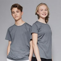 https://www.regoli.info/catalog/t-shirt-russel/images_mini/JE165B