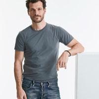 https://www.regoli.info/catalog/t-shirt-russel/images_mini/JE165M