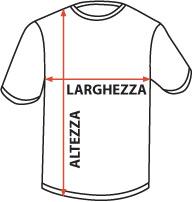 https://www.regoli.info/catalog/t-shirt-sprintex/images/modello_misura_maglietta.jpg