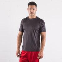 https://www.regoli.info/catalog/t-shirt-sprintex/images_mini/SP100
