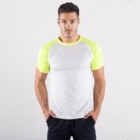https://www.regoli.info/catalog/t-shirt-sprintex/images_mini/SP102