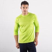 https://www.regoli.info/catalog/t-shirt-sprintex/images_mini/SP104