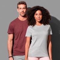 https://www.regoli.info/catalog/t-shirt-stedman/images_mini/ST2000