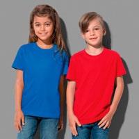 https://www.regoli.info/catalog/t-shirt-stedman/images_mini/ST2200