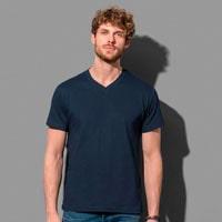 https://www.regoli.info/catalog/t-shirt-stedman/images_mini/ST2300