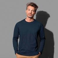 https://www.regoli.info/catalog/t-shirt-stedman/images_mini/ST2500