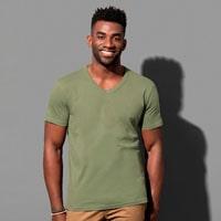 https://www.regoli.info/catalog/t-shirt-stedman/images_mini/ST9010