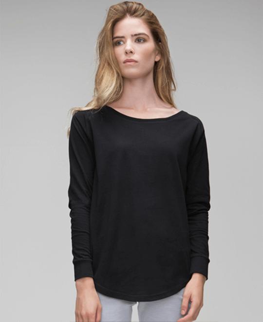 https://www.regoli.info/catalog/t-shirt_mantis/images_big/MAM97_women_loose_fit_long_sleeve